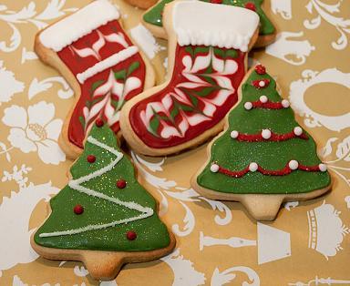 20111222181002-xmas-cookies-1.jpg