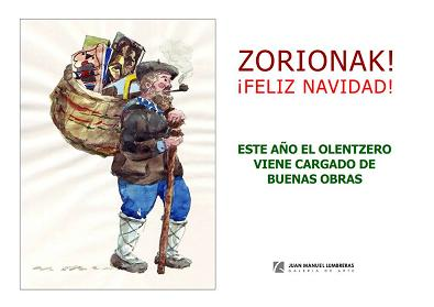 20111223105307-olentxero-1-.jpg