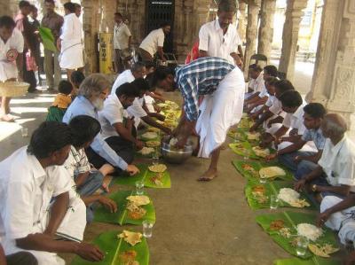 20120101121908-comida-de-navidad.jpg