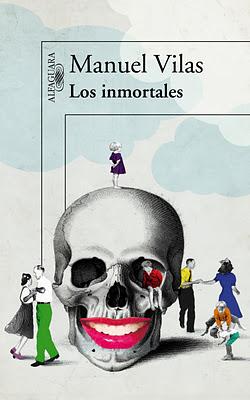 20120120173302-los-inmortales.jpg