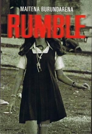 20120130205427-rumble1mil.jpg