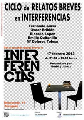 20120212191234-17-feb-2012.jpg