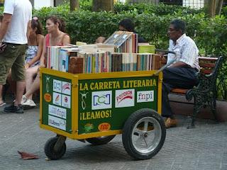 20120223122309-la-carreta-literaria.jpg