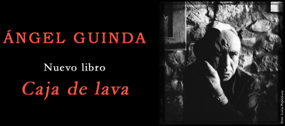 20120228175157-aguinda2012.png