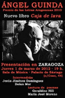 20120229220413-caja-de-lava-zaragozados-.jpg