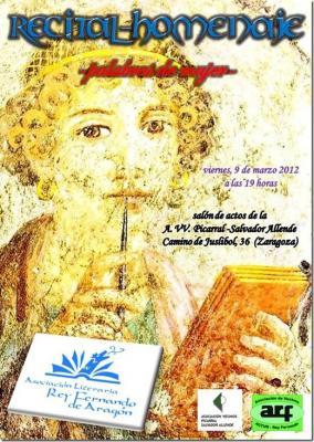 20120308221836-recital-20poesia-20homenaje-20a-20las-20mujeres-7-.jpg