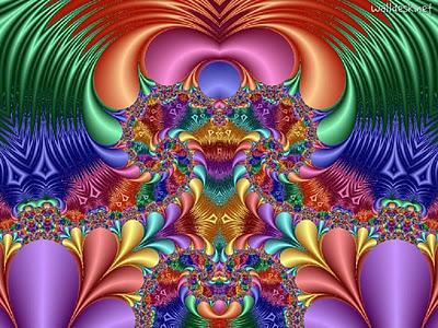 20120321171757-fractal-008.jpg