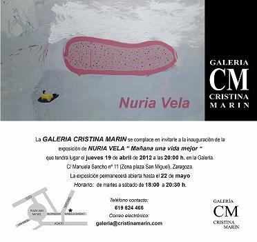 20120415185057-nuria-velados.jpg