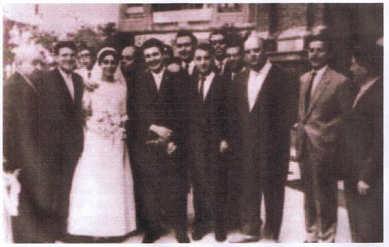 20120419190944-boda-de-raimundo.jpg
