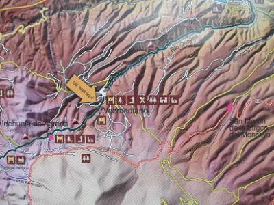 20120429202526-usted-esta-moncayo-abril2012-010.jpg
