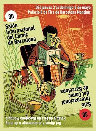 20120503175749-salon-comic-barcelona-2012.jpg