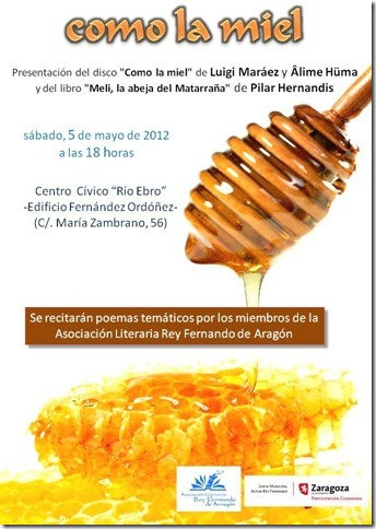 20120505200038-luigi-maraez.jpg