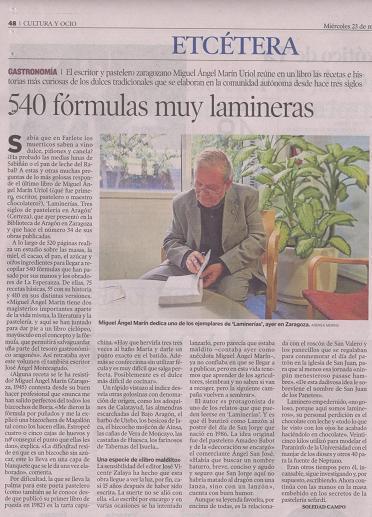 20120526161720-entrevista-laminerias-heraldo-de-aragon.jpg