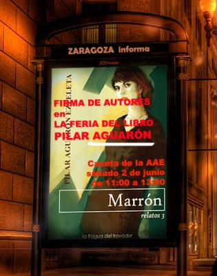 20120602205558-firma-cartel-1-.jpg