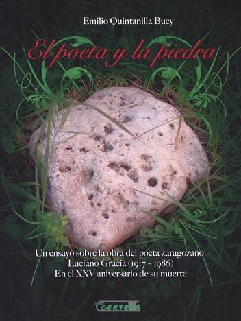 20120604184317-el-poeta-y-la-piedra222222222222222222.jpg