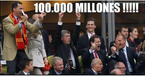20120612094341-100.000-millones-.jpg