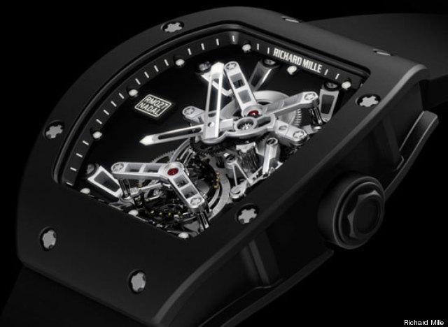 20120614104438-s-reloj-large640.jpg