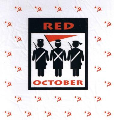 20120716195339-octubre-rojo.jpg
