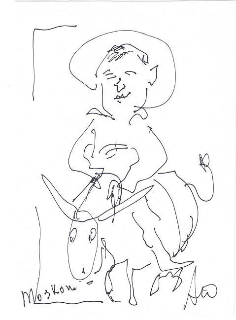 20120717194359-caricatura-mariano-2.jpg
