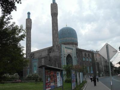 20120801184655-rusia-la-mezquita.jpg