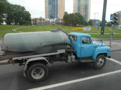 20120808200211-rusia-camion.jpg