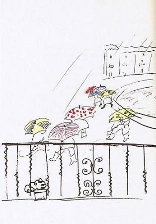 20120914105204-balcon-dos.jpg