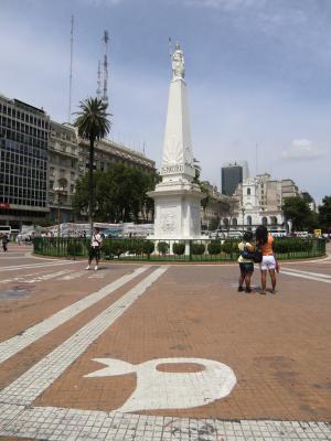20120916203706-argentina-dicc2011-028.jpg