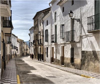 20120922130604-pueblos-y-calles-2-a20309608.jpg