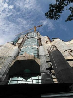 20121022164947-barcelona-gaudi-2012-064.jpg