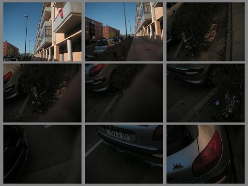 20121118104756-defecto-optico.jpg