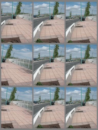 20121118105824-defecto-optico-dos.jpg