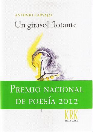 20121121132108-girasol-flotante.jpg