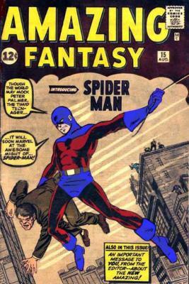 20121126142814-spider.jpg