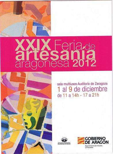 20121202182858-feria-artesania-2012.jpg