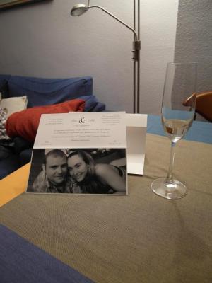 20121226203542-invitacion-de-boda.jpg