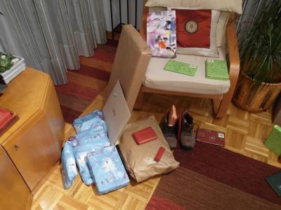 20121227160655-navidad-regalosfamilia-2012-007.jpg