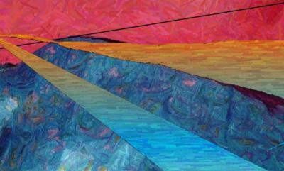20130129182252-medium-rayos-2.jpg