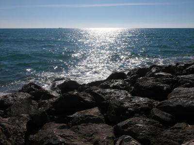 20130210172931-playa-vilanova-dos-febrero-2013-074.jpg