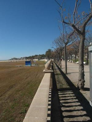 20130212174321-playa-vilanova-siete-febrero-2013-160.jpg