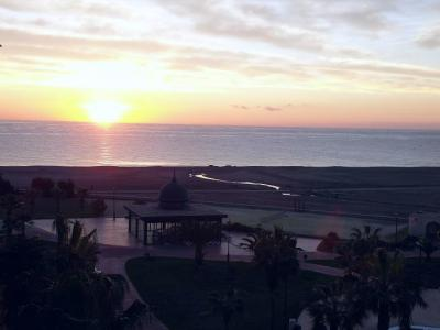 20130217102910-playa-vilanova-nueve-febrero-2013-258.jpg