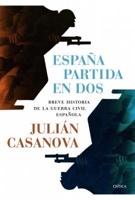 20130221101941-espana-partida-en-dos-9788498924688.jpg