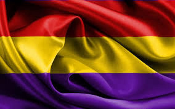 20130414172652-bandera-republicana.jpg