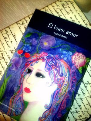 20130606180609-el-buen-amor.jpg