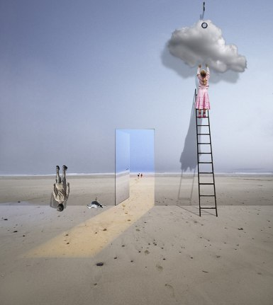 20131020213714-alastair-magnaldo.jpg