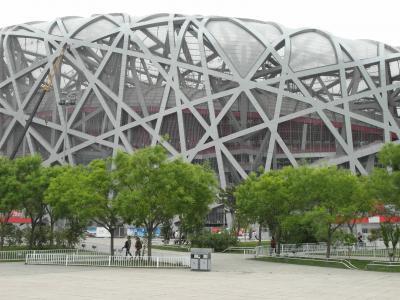 20150717185800-beijing-shanghai-2015-372.jpg